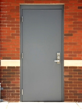 Image Result For Emergency Exit Door For Commercial Buildings